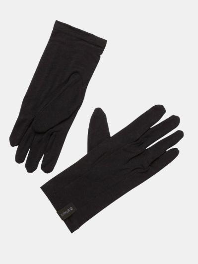 Le Bent Core 260 Glove Liner