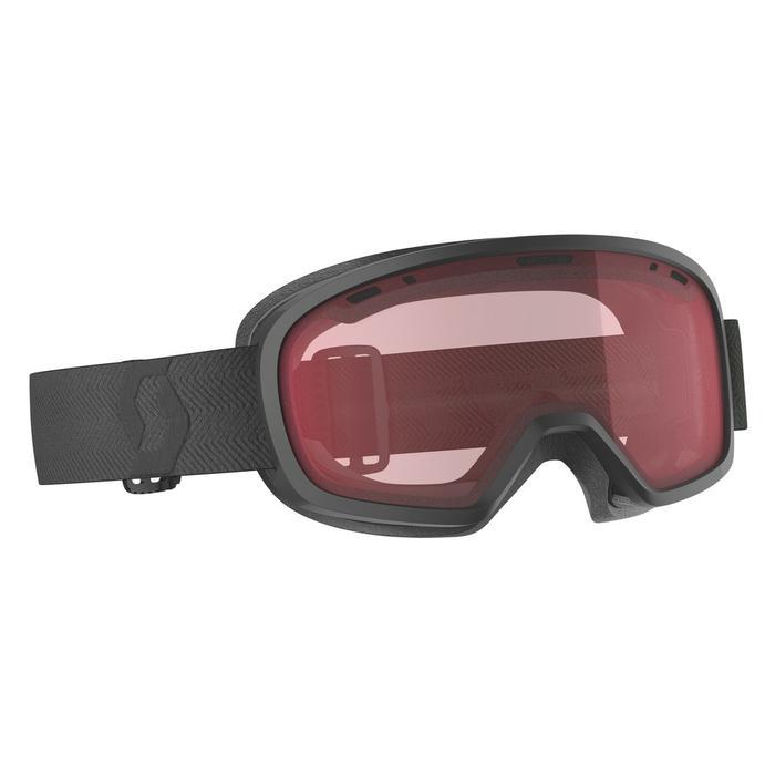 Scott Muse Pro OTG Goggle