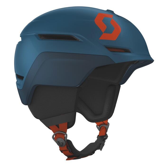 Scott Symbol 2 Plus MIPS Helmet