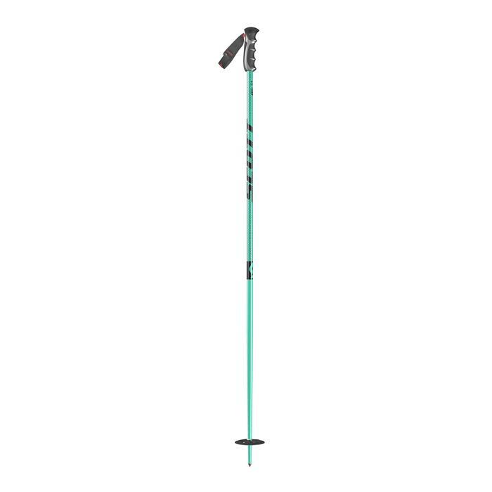 Scott Team Issue Ski Pole