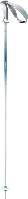 Salomon Shiva Pole