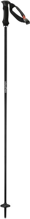 Salomon SC 1 S3 Pole 18