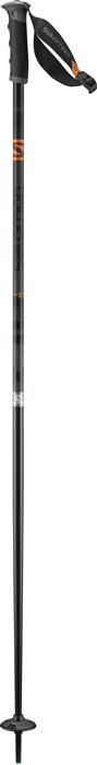 Salomon X 10 S3 Pole 18