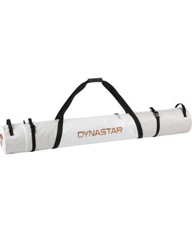 Dynastar Intense Wmns Ski Bag (Adjustable)