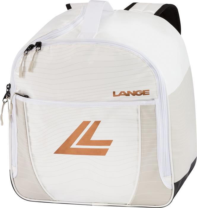 Lange Intense Boot Bag
