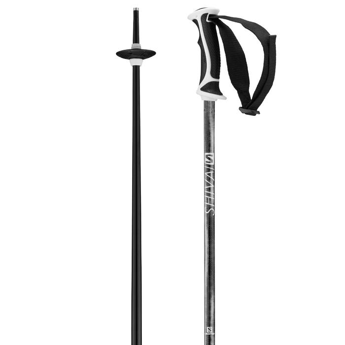 Salomon Shiva Wmns Ski Pole