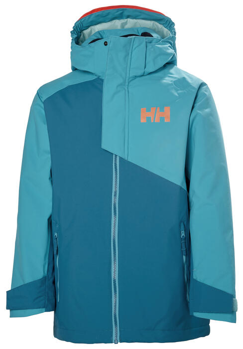 Helly Hansen Cascade  Kids Jacket