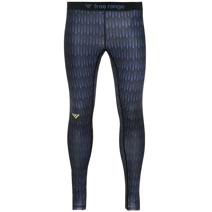 Black Crows Corpus Baselayer Legging