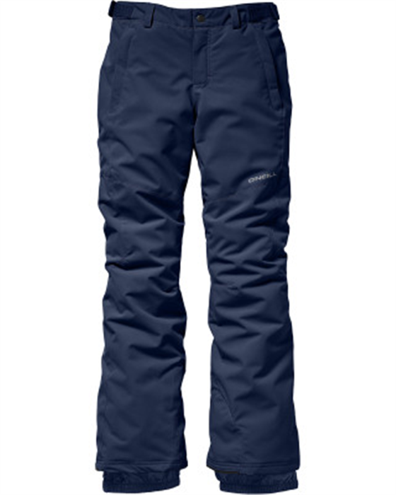 O'Neill PG Charm Kids Pant - Ink Blue
