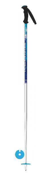 Kerma Legend Team Kids Ski Pole