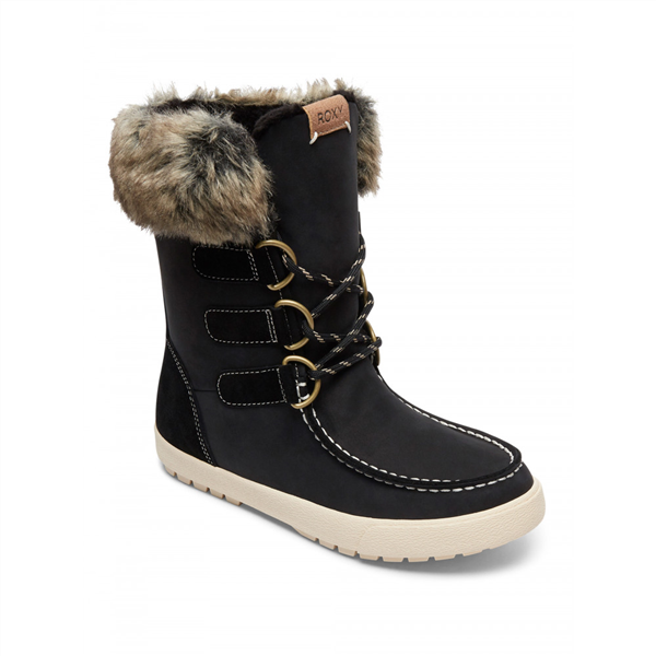 Roxy Rainier Wmns Apres Boot