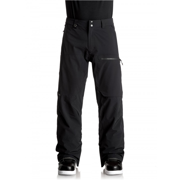 Quiksilver TR Stretch Pant