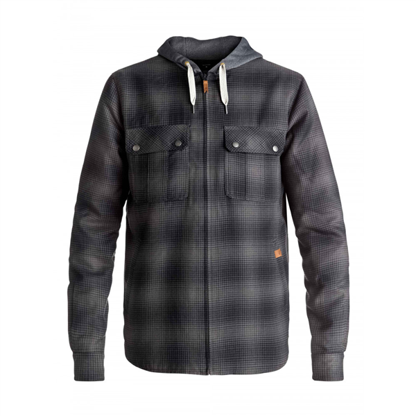Quiksilver Connector Riding Shirt