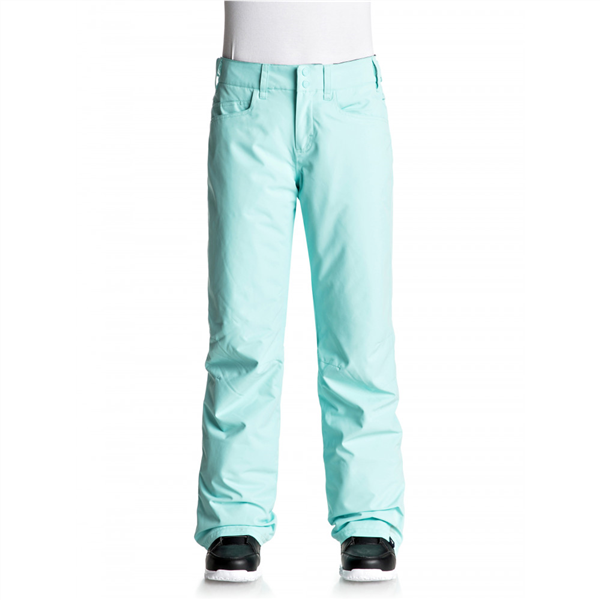 Roxy Backyard Wmns Pant