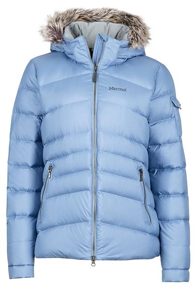 Marmot Ithaca Wmns Jacket