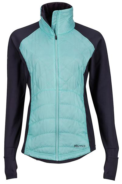 Marmot Nitra Wmns Jacket