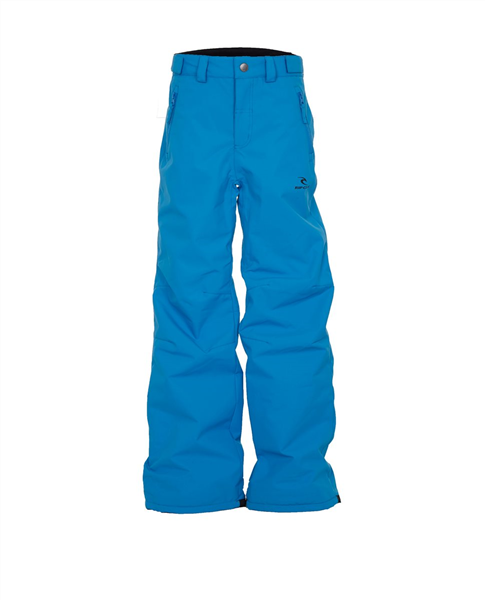 Ripcurl Base Kids Pant