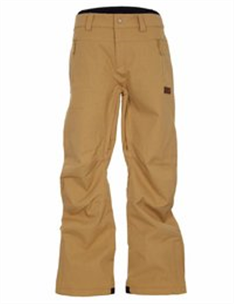 Ripcurl Base Fancy Pant