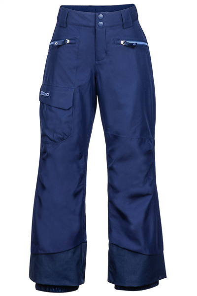 Marmot Freerider Girls Pant
