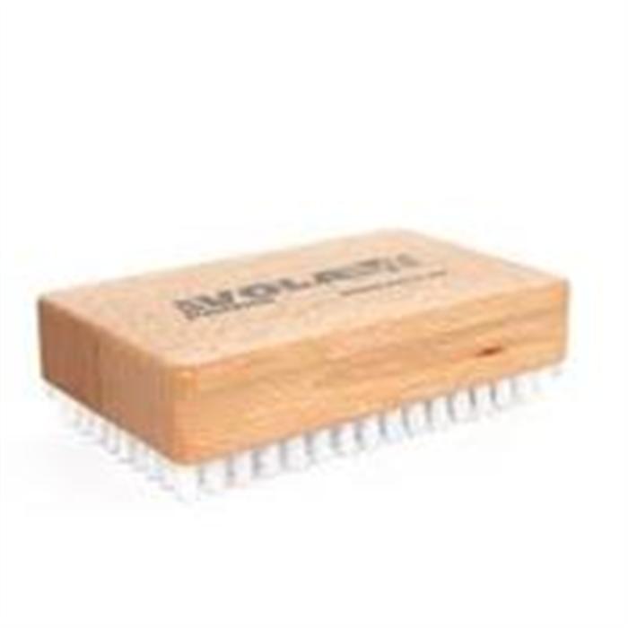 Vola Nylon Brush