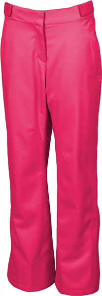Karbon Isotape Reaction Wmns Pant