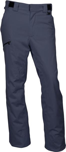 Karbon Graphite Alpha Silver Pant