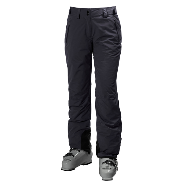 Helly Hansen Legendary Wmns Pant