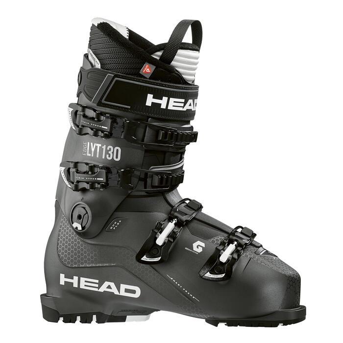 Head Edge LYT 130 Ski Boot A