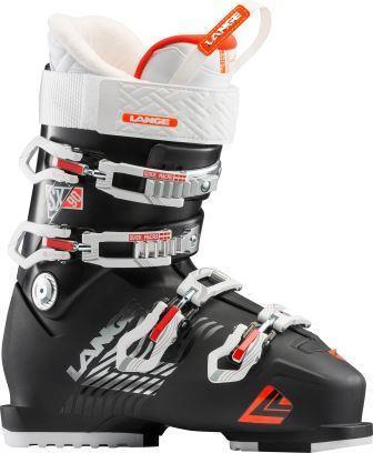 Lange SX 90 Wmns Ski Boot