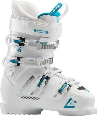 Lange SX 70 Wmns Ski Boot