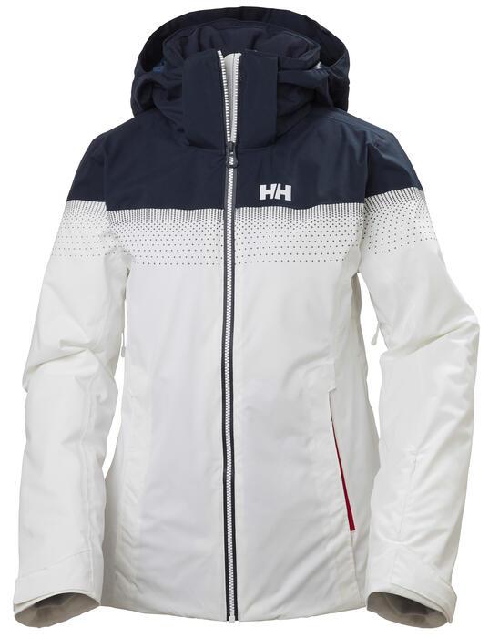 Helly Hansen Motionista Wmns Jacket