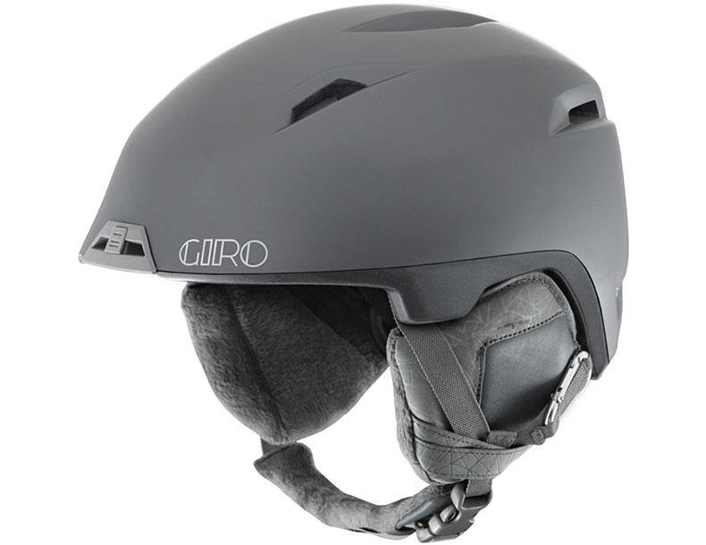 Giro Flare Wmns Helmet