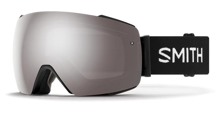 Smith I/O Mag AF Goggle