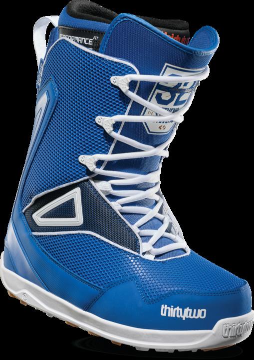 ThirtyTwo TM - Two Stevens Snowboard Boot