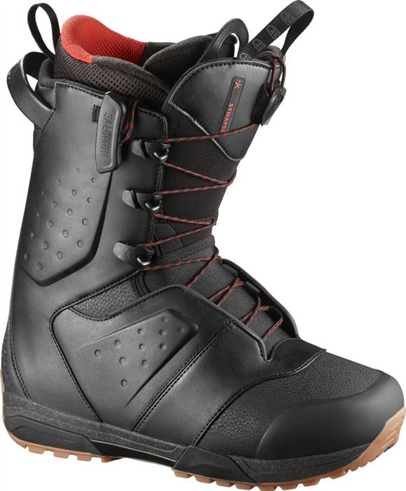 Salomon Synapse Wide Snowboard Boot