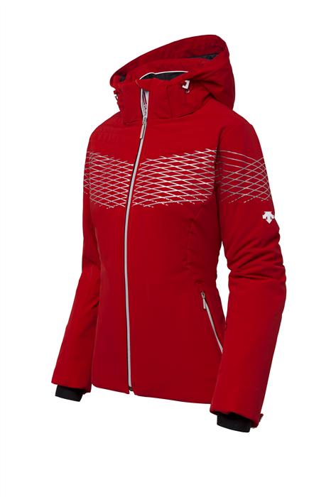 Descente Allesia Wmns Ski Jacket