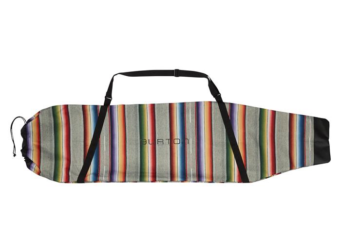 Burton Cinch Sack Snowboard Bag 18