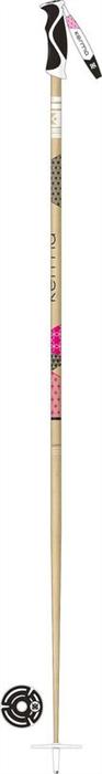 Kerma Elite Bamboo Wmns Ski Pole
