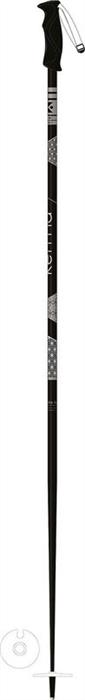 Kerma Elite Light Wmns Ski Pole