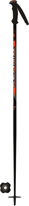 Kerma Speed Team Kids Ski Pole