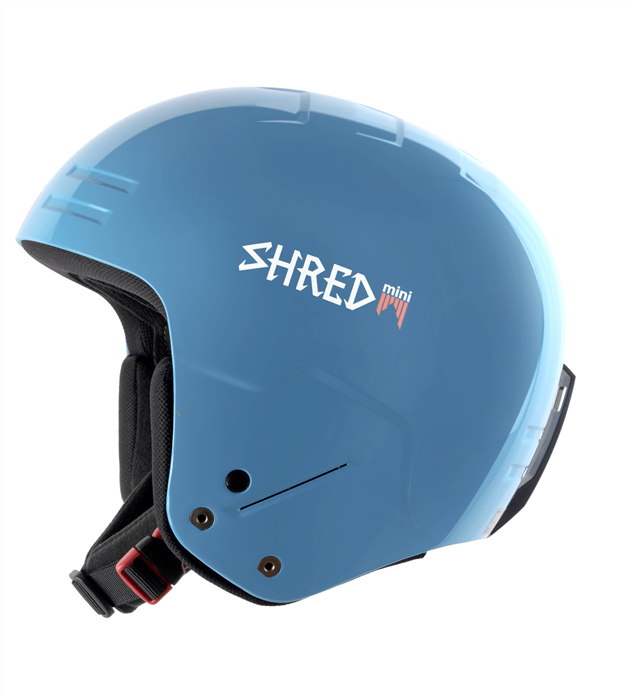 Shred Basher Skywards Helmet 18