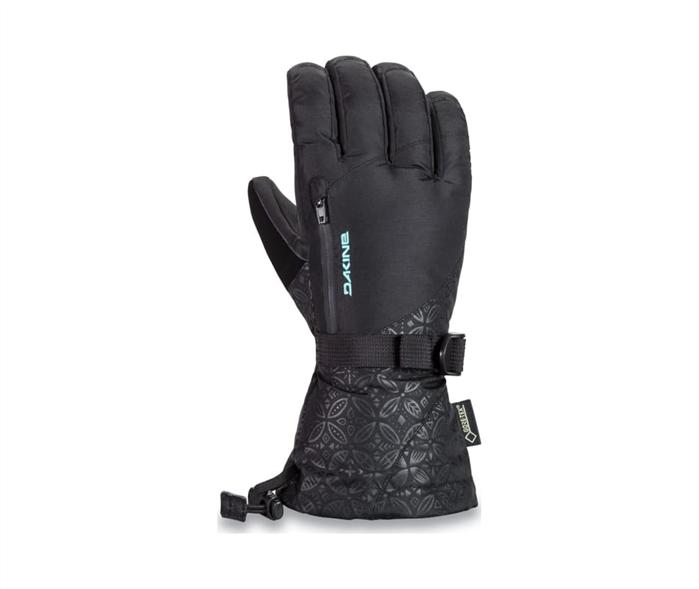 Dakine Sequoia Wmns Glove 18