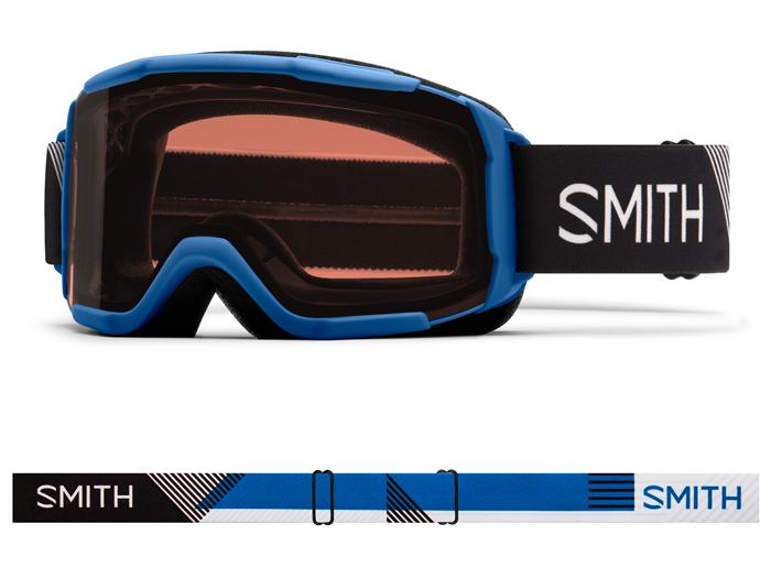 Smith Daredevil Goggle