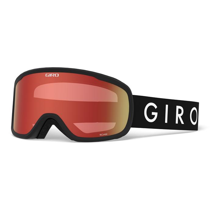 Giro Roam Goggle