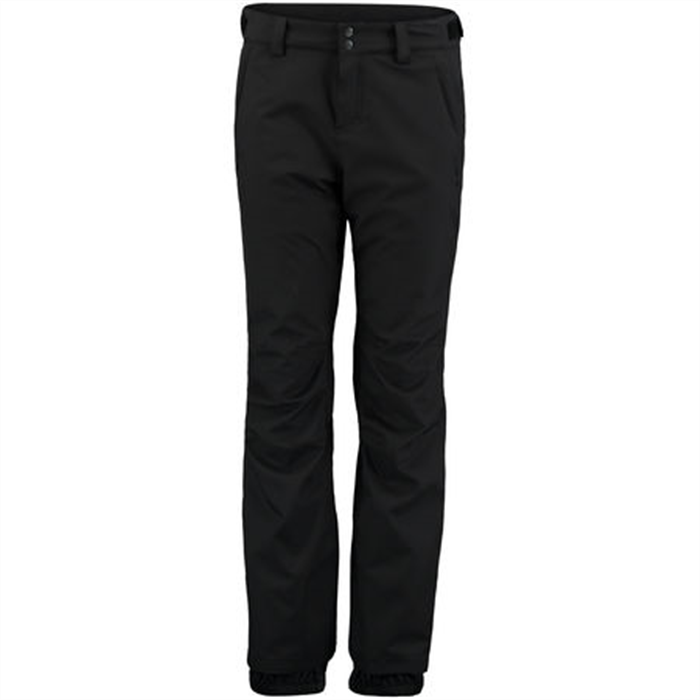 O'Neill PW Glamour Wmns Pant