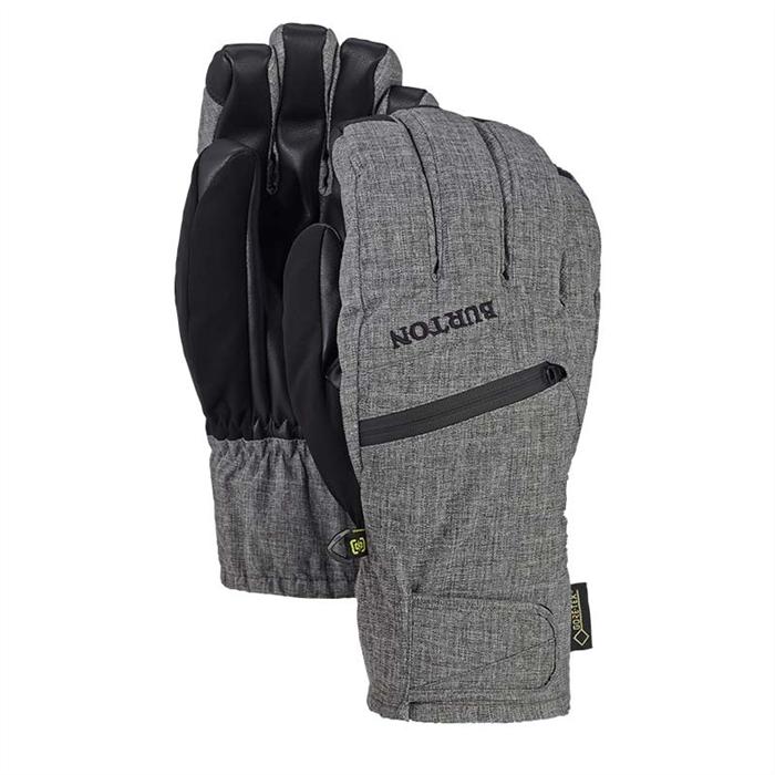 Burton Gore Under Glove