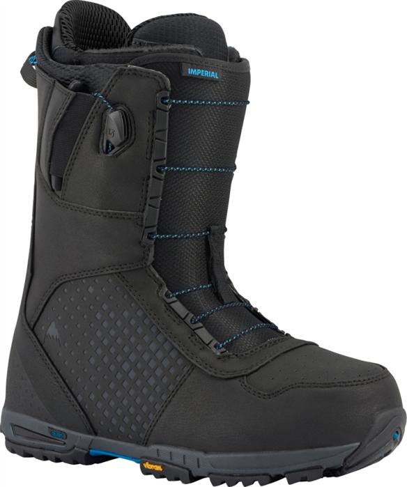 Burton Imperial Snowboard Boot 18