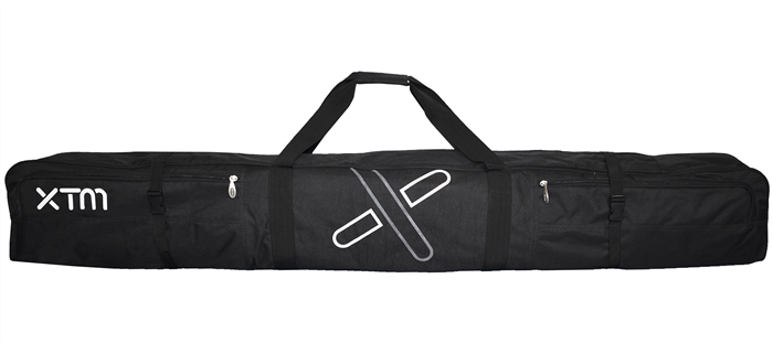 XTM Ski Bag Single