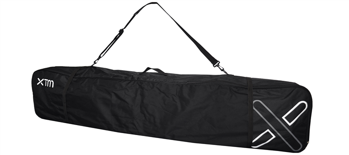 XTM Snowboard Bag Single