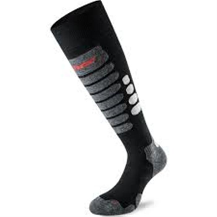 Lenz Skiing 3.0 Sock